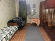 Сдаю комнату 3 ком квартире Вишневом без хазяев!