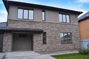 Продажа дома в Горе
