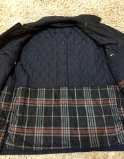 Куртка мужская.  Куртка теплая,  модная. Стильная.