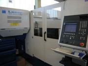 Продам Лазерный станок Trumpf Trumatic L3030 4000 Watt LA-T7011 Б/У