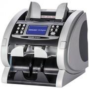 Счетчики сортировщики банкнот оптом от поставщика
