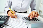 Всі види бухгалтерських послуг,  бухгалтерське обслуговування організац