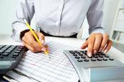Все виды бухгалтерских услуг,  бухгалтерское обслуживание организаций.