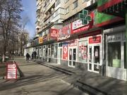 Фрунзе,  122 аренда магазинов без комиссии