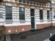Продажа Гоголевская 15 магазин 106 м2 без комиссии
