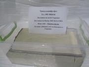 Продам трикальцийфосфат от производителя