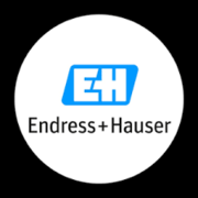 Поcтавки КИПиА: Endress Hauser,  IFM и другиe бpенды.