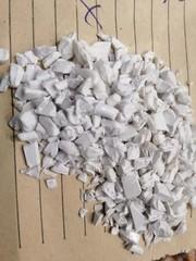 Предлогаю услуги переработки полимеров