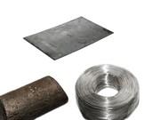 Куплю медь фосфористую,  никель катодный,  кобальт,  кадмий анод,  припой