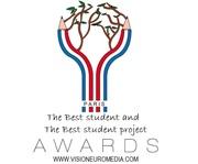 Лучший студенческий проект и лучший студент