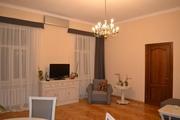 Аренда 3х комнатной квартиры в центре,  Золотые ворота,  Софийский собор