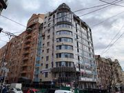 Нежилой фонд. 2 уровня. 363 м2. Центр. Дмитриевская,  Киев.
