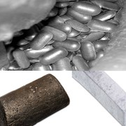 Куплю медь фосфористую;  ферромолибден;  молибден