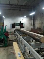 Многоленточный конвейер «Гравитон МЛК -Ш»