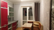 Сдается 1 ком квартира ЖК Киевский маеток