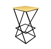 Продам Loft лофт барный стул Infinity