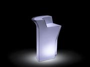 Продам LED лед светящаяся Барная стойка Grace
