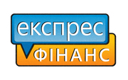 Кредит без залога и поручителей до 100 000 грн