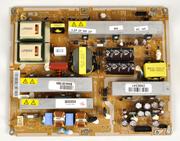 Инверторная плата BN44-00198A для телевизора Samsung