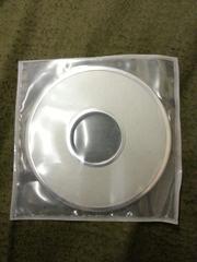Продам фильтродиски: 8Д6.270.001-6