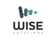 Wise Solutions –  розробка та впровадження розумних інтернет-рішень