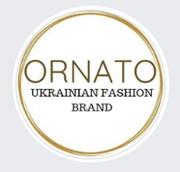 Интернет-магазин Ornato – Бренд женской одежды в Украине
