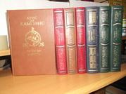 Литература эпохи возрождения Челлини Сервантес Французская новелла 7т