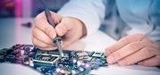 Ремонт ноутбуков Киев,  чистка ноутбуков Киев,  ремонт MacBook Киев