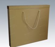 Специальные коробки для перевозки картины в самолете