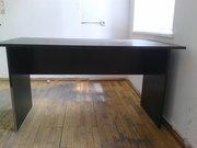 ДЕШЕВО офисная мебель