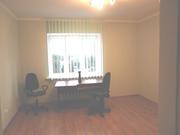 Сдам 3-комнатную квартиру в  Киеве