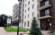 Продам 1-к квартиру в г. Обухов Киевской обл.
