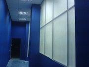 перегородки офисные киев,  ремонт перегородок киев