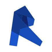 Курсы Autodesk Revit Building