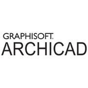 Курсы ArchiCAD - GRAPHISOFT