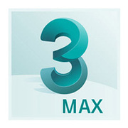 Курсы 3D Studio MAX