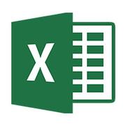 Курсы Excel-expert