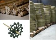 Ищем дилеров для распространения стеклопластиковой арматуры