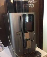 Продається кавоварка Saeco Nextage
