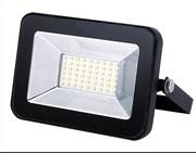 LED освещение оптом
