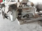 Продам неликвиды двигатель,  вентиль, задвижка,  насос
