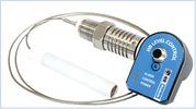 Датчик уровня тросовый HBLT-Wire