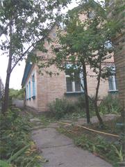 Продаю загородный дом в прекрасном месте Вышгородского района