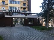Продажа нежилого помещения ул Гоголевская Без комиссии %