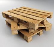 Поддоны деревянные б/у в Киеве,  ремонт деревянных поддонов