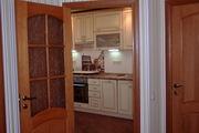 Продам 2 комнатную квартиру в Свято Петровском