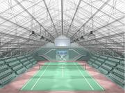 Строительство спортивных клубов «под ключ» в Киеве и Киевской области