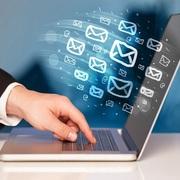 Эффективные рассылки Telegram по всему миру!