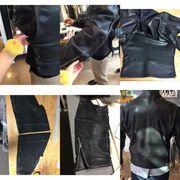 Срочный ремонт одежды