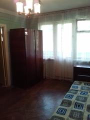 Сдам  2-х комнатную квартиру ул. Туполева,  ст.м.